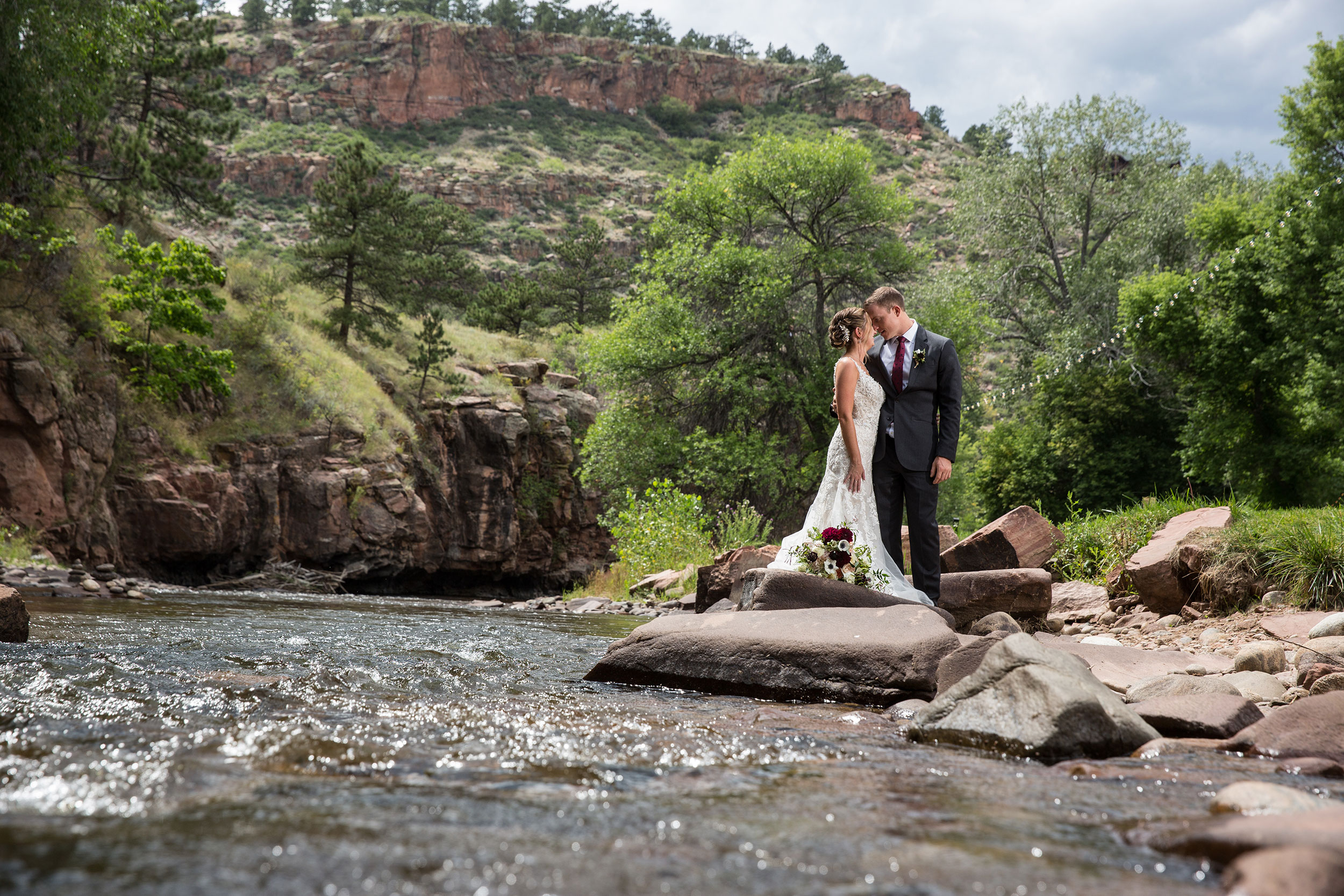 denver weddings photography colorado wedding photographer