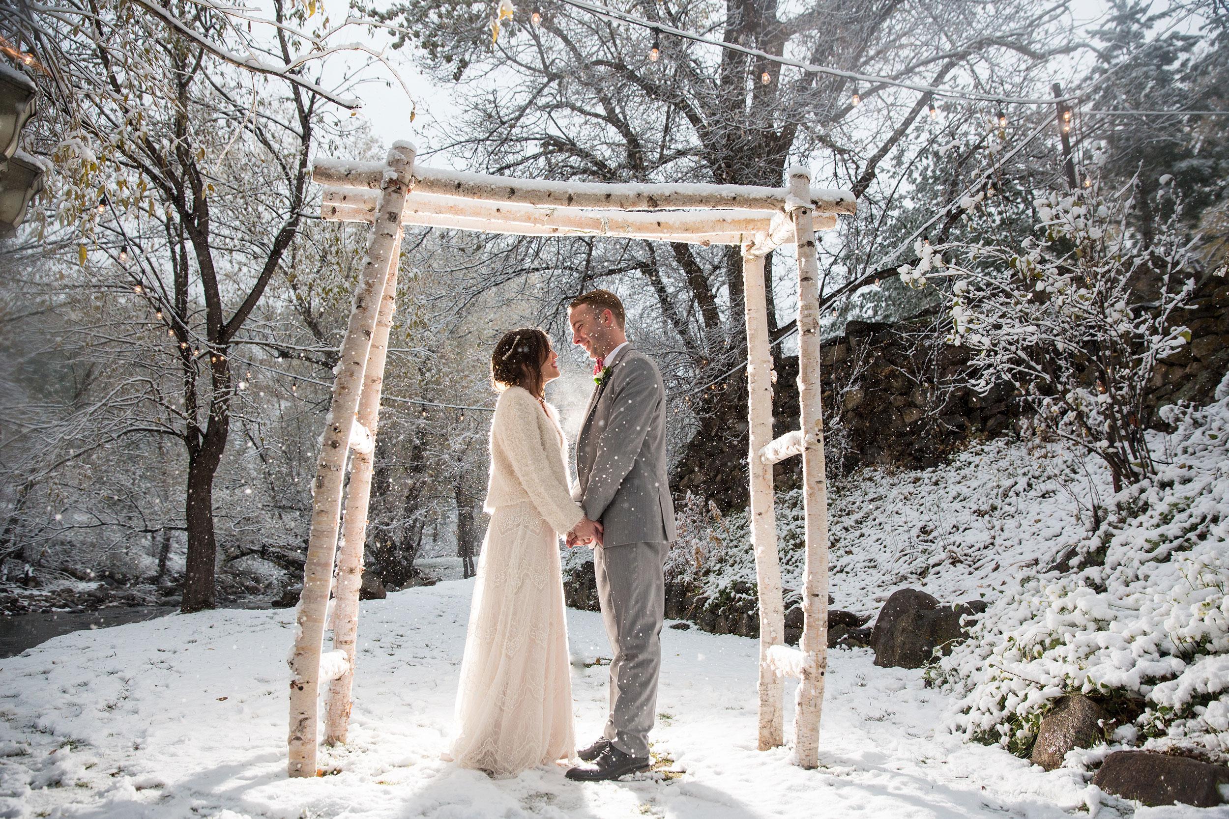 rocky mountain bride photography weddings photographer colorado